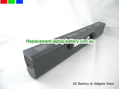 image 2 for Battery S403S4400G1L3, Australia ADVENT S403S4400G1L3 Laptop Battery In Stock With Low Price