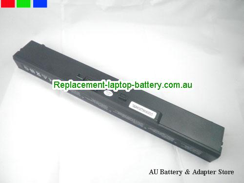 image 4 for Battery S403S4400G1L3, Australia ADVENT S403S4400G1L3 Laptop Battery In Stock With Low Price