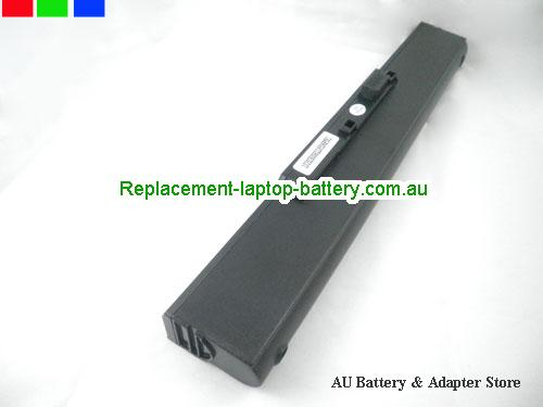 image 5 for Battery S403S4400G1L3, Australia ADVENT S403S4400G1L3 Laptop Battery In Stock With Low Price