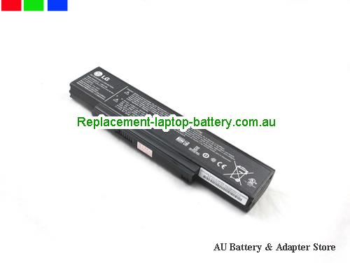 image 2 for Battery LB62119E, Australia LG LB62119E Laptop Battery In Stock With Low Price