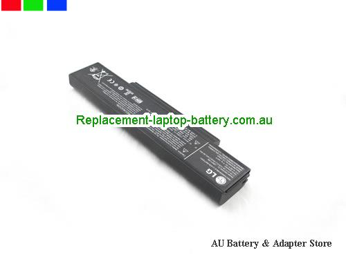 image 3 for Battery LB62119E, Australia LG LB62119E Laptop Battery In Stock With Low Price
