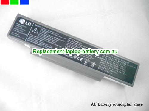 image 1 for Battery LB62119E, Australia LG LB62119E Laptop Battery In Stock With Low Price