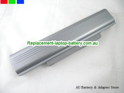 image 4 for Battery LB62119E, Australia LG LB62119E Laptop Battery In Stock With Low Price