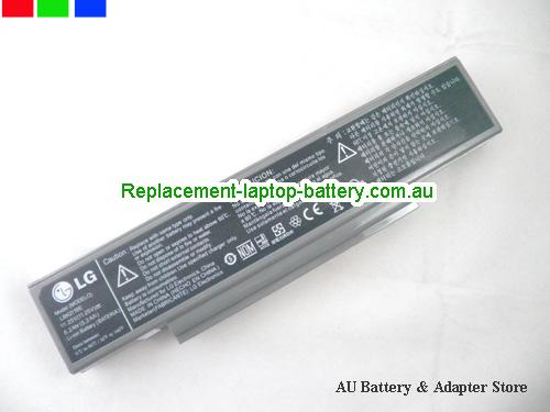 image 5 for Battery LB62119E, Australia LG LB62119E Laptop Battery In Stock With Low Price