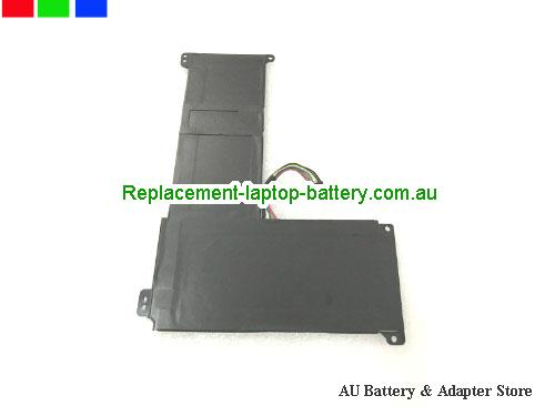 image 3 for Battery IdeaPad 120S-14IAP (81A5004BGE), Australia LENOVO IdeaPad 120S-14IAP (81A5004BGE) Laptop Battery In Stock With Low Price