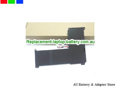 image 4 for Battery IdeaPad 120S-14IAP (81A5004BGE), Australia LENOVO IdeaPad 120S-14IAP (81A5004BGE) Laptop Battery In Stock With Low Price