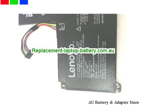 image 5 for Battery IdeaPad 120S-14IAP (81A5004BGE), Australia LENOVO IdeaPad 120S-14IAP (81A5004BGE) Laptop Battery In Stock With Low Price