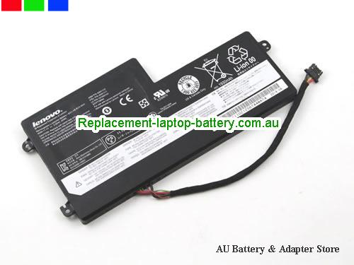image 1 for Battery ThinkPad T440, Australia LENOVO ThinkPad T440 Laptop Battery In Stock With Low Price