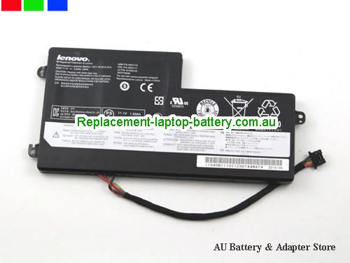 image 3 for Battery ThinkPad T440, Australia LENOVO ThinkPad T440 Laptop Battery In Stock With Low Price