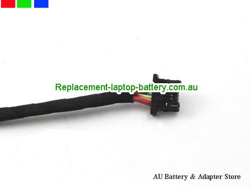 image 5 for Battery ThinkPad T440, Australia LENOVO ThinkPad T440 Laptop Battery In Stock With Low Price
