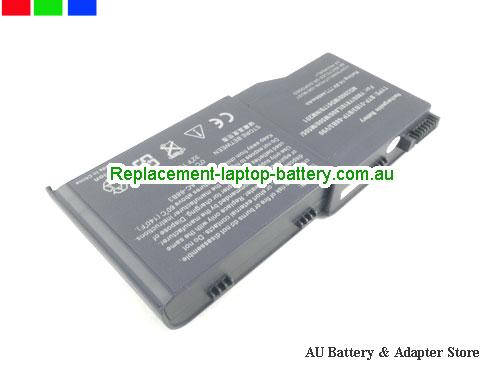 image 1 for Battery 1529249, Australia ACER 1529249 Laptop Battery In Stock With Low Price