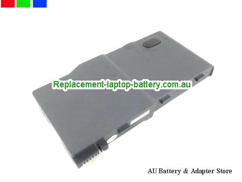 image 2 for Battery 1529249, Australia ACER 1529249 Laptop Battery In Stock With Low Price