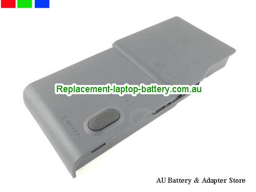 image 3 for Battery 1529249, Australia ACER 1529249 Laptop Battery In Stock With Low Price