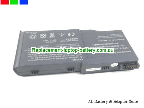 image 4 for Battery 1529249, Australia ACER 1529249 Laptop Battery In Stock With Low Price