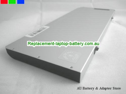 Image Result For Apple Battery Replacement Cost Australia