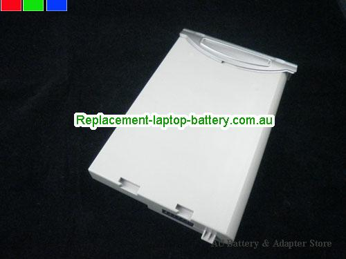 image 4 for Battery AccelNote 8170, Australia ACCEL AccelNote 8170 Laptop Battery In Stock With Low Price