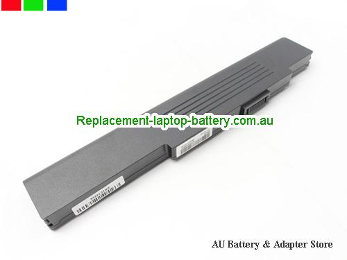 image 4 for Battery A42-A15, Australia MEDION A42-A15 Laptop Battery In Stock With Low Price
