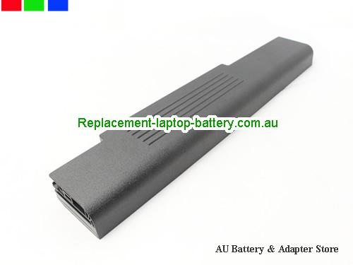 image 5 for Battery A42-A15, Australia MEDION A42-A15 Laptop Battery In Stock With Low Price