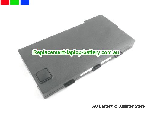 image 3 for Battery A6000, Australia MSI A6000 Laptop Battery In Stock With Low Price