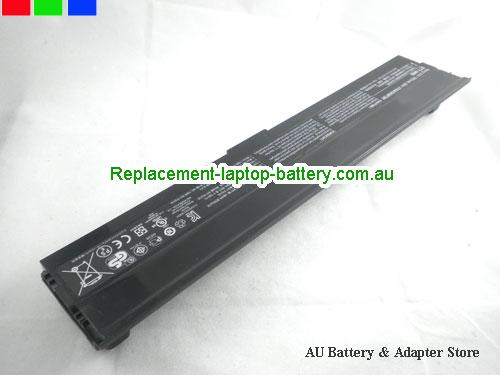 image 2 for Battery X620, Australia MSI X620 Laptop Battery In Stock With Low Price