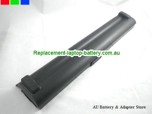 image 3 for Battery X620, Australia MSI X620 Laptop Battery In Stock With Low Price