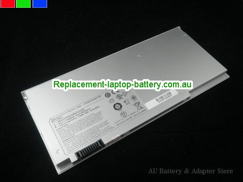 image 1 for Battery X400X Series, Australia MSI X400X Series Laptop Battery In Stock With Low Price