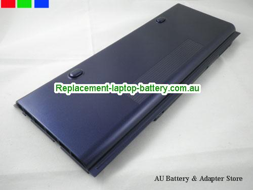 image 4 for Battery X400X Series, Australia MSI X400X Series Laptop Battery In Stock With Low Price