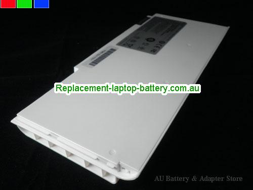 image 2 for Battery X400X Series, Australia MSI X400X Series Laptop Battery In Stock With Low Price