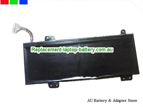image 4 for Battery GS-30, Australia MSI GS-30 Laptop Battery In Stock With Low Price