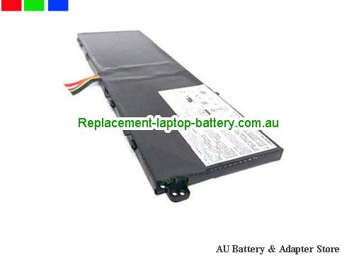 image 5 for Battery GS-30, Australia MSI GS-30 Laptop Battery In Stock With Low Price