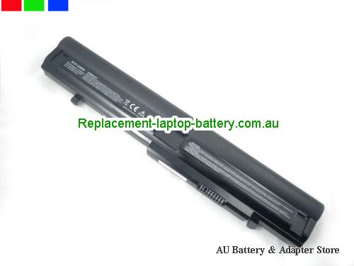 image 1 for Battery E6224, Australia MEDION E6224 Laptop Battery In Stock With Low Price