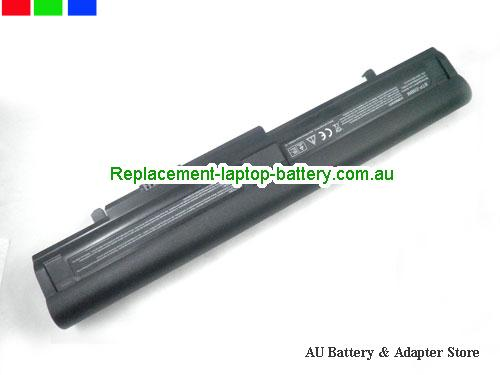 image 2 for Battery E6224, Australia MEDION E6224 Laptop Battery In Stock With Low Price