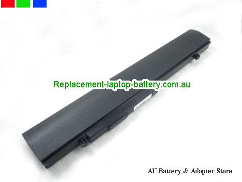 image 4 for Battery E6224, Australia MEDION E6224 Laptop Battery In Stock With Low Price