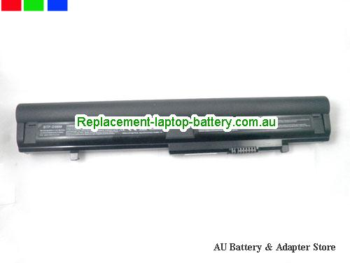 image 5 for Battery E6224, Australia MEDION E6224 Laptop Battery In Stock With Low Price