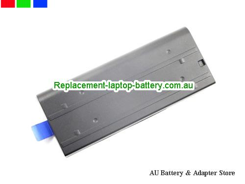 image 4 for Battery CF18, Australia PANASONIC CF18 Laptop Battery In Stock With Low Price
