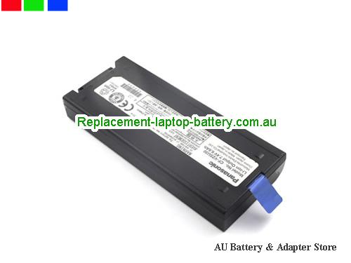 image 5 for Battery CF18, Australia PANASONIC CF18 Laptop Battery In Stock With Low Price
