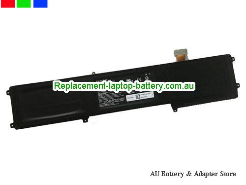 image 1 for Battery Razer Blade 14(512GB), Australia RAZER Razer Blade 14(512GB) Laptop Battery In Stock With Low Price