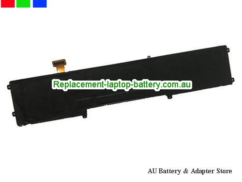 image 3 for Battery Razer Blade 14(512GB), Australia RAZER Razer Blade 14(512GB) Laptop Battery In Stock With Low Price