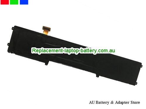 image 4 for Battery Razer Blade 14(512GB), Australia RAZER Razer Blade 14(512GB) Laptop Battery In Stock With Low Price