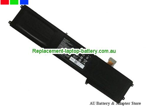 image 5 for Battery Razer Blade 14(512GB), Australia RAZER Razer Blade 14(512GB) Laptop Battery In Stock With Low Price