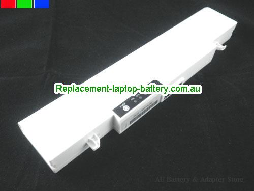 image 3 for Battery NP300E7A-A04, Australia SAMSUNG NP300E7A-A04 Laptop Battery In Stock With Low Price