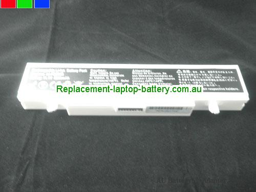 image 5 for Battery NP300E7A-A04, Australia SAMSUNG NP300E7A-A04 Laptop Battery In Stock With Low Price