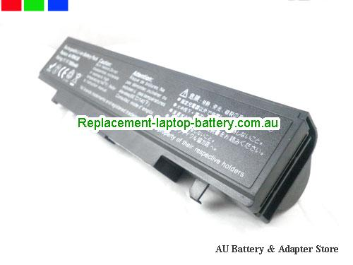 image 2 for Battery NP300E7A-A04, Australia SAMSUNG NP300E7A-A04 Laptop Battery In Stock With Low Price