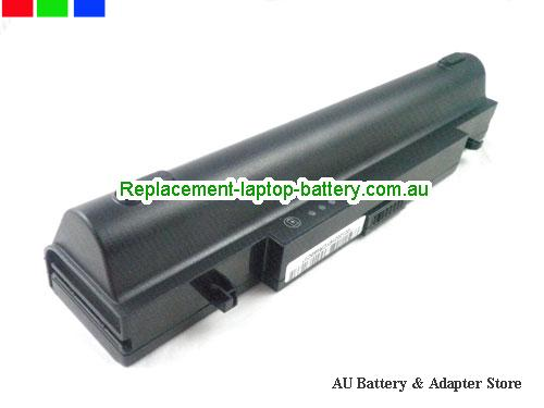 image 4 for Battery NP300E7A-A04, Australia SAMSUNG NP300E7A-A04 Laptop Battery In Stock With Low Price