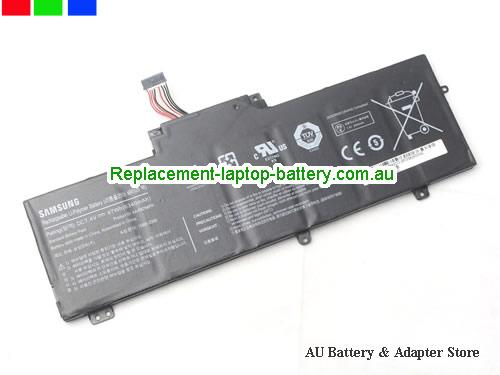 image 1 for Battery Np350 u2b, Australia SAMSUNG Np350 u2b Laptop Battery In Stock With Low Price