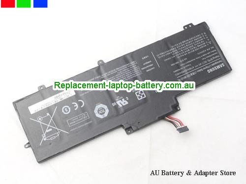 image 2 for Battery Np350 u2b, Australia SAMSUNG Np350 u2b Laptop Battery In Stock With Low Price
