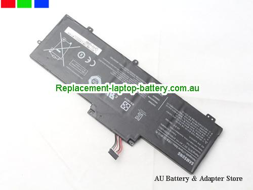 image 3 for Battery Np350 u2b, Australia SAMSUNG Np350 u2b Laptop Battery In Stock With Low Price