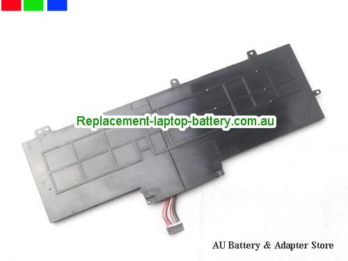 image 4 for Battery Np350 u2b, Australia SAMSUNG Np350 u2b Laptop Battery In Stock With Low Price