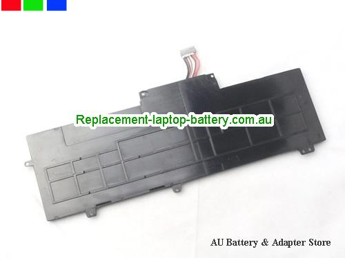 image 5 for Battery Np350 u2b, Australia SAMSUNG Np350 u2b Laptop Battery In Stock With Low Price