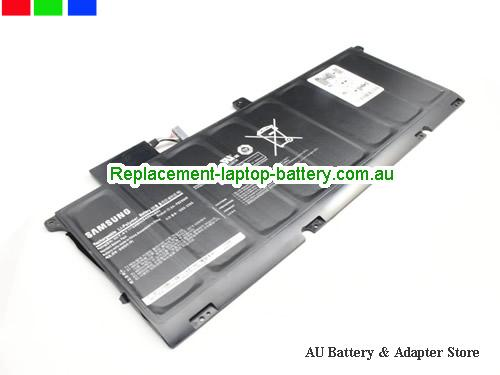 image 1 for Battery NP900X4C-A05AU, Australia SAMSUNG NP900X4C-A05AU Laptop Battery In Stock With Low Price
